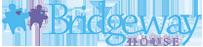 Bridgeway House Logo
